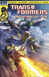 Transformers_RegenerationOne_86-CvrA