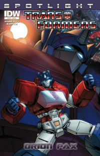 Transformers_Spotlight_Orion