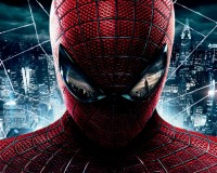 THE AMAZING SPIDER-MAN 2 Features SHIELD… Ahem… FBI Agents