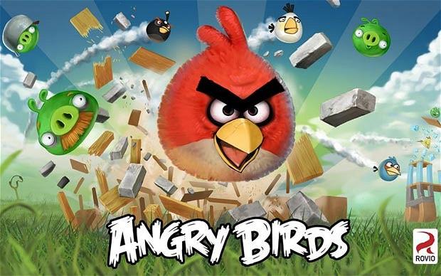 bird-poster_1818721b