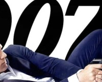 SKYFALL Hits $1 Billion Worldwide