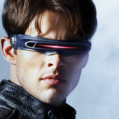 cyclops days of future past