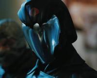 New G.I. JOE RETALIATION Trailer is Lacking Cobra Commander