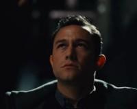 Christopher Nolan silent on the Joseph Gordon-Levitt Rumors