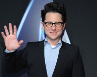 J.J. Abrams to grant Fan's Dying Wish