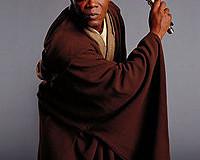 Samuel L. Jackson Wants To Return in STAR WARS EPISODE 7
