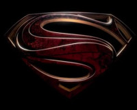 New MAN OF STEEL Trailer To Soar In April