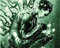 SEA LION BOOKS Solicitations for MARCH 2013
