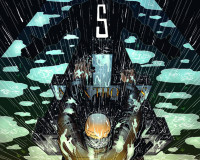 COMIXTRIBE Solicitations for MARCH 2013
