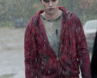 First 4 Minutes of WARM BODIES… Looks Surprisingly Not Awful