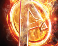 Avengers Arena #3 Review