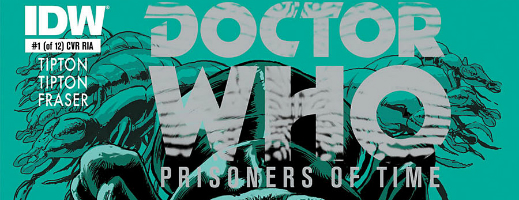 Doctor_Who_Prisoners_Of_Time