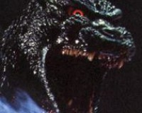 GODZILLA Will Follow the Story of a Soldier, Will Also Feature More than One Monster