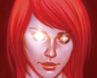 Hoax Hunters #6 Review
