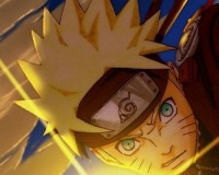Naruto Getting Online Game