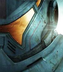 Alternate PACIFIC RIM Trailer Shows Some Cool New Footage