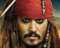 PIRATES OF THE CARRIBEAN 5 & THE MUPPETS 2 Release Dates Confirmed