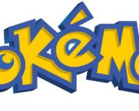 4 Pokemon That Will Change the Meta Game