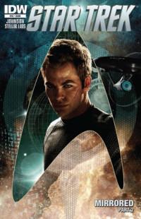 Star Trek 16_C