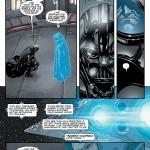 Star Wars #1: Page 02