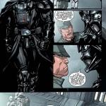 Star Wars #1: Page 03