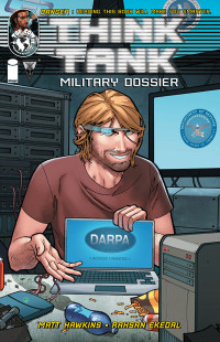 Think Tank-Military Dossier 1_C