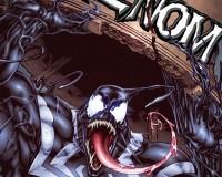 Venom #29 Review