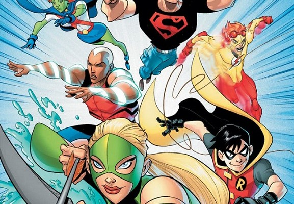 YoungJustice-0