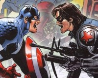 Hayley Atwell Won't Return for Captain America: The Winter Soldier?
