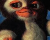 Hollywood Looks to be Doing it Again with GREMLINS reboot