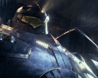 Uh Oh – PACIFIC RIM: MAELSTROM Might be Delayed