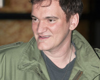 """Quentin Tarantino 's Gonna Piss More People Off… Making a Third """"Rewritten History"""" Flick"""