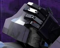 Transformers: Prime Season 3 Premiere Date False!