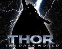 Marvel's Pissed at THOR: THE DARK WORLD Director Alan Taylor