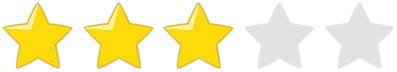threestar1 Buffy the Vampire Slayer Season 9 #22 Review