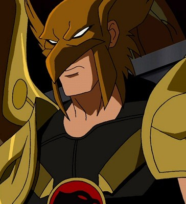 """Young Justice: Invasion """"War"""" Review"""