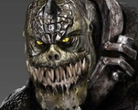 Killer Croc, The Riddler, and The Penguin to Join Cast of Injustice: Gods Among Us