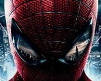 Sam Raimi Still Hasn't Seen THE AMAZING SPIDER-MAN