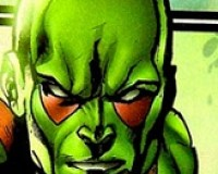 Jason Momoa to Play Drax in GUARDIANS OF THE GALAXY?