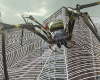 So How About the New EARTH DEFENSE FORCE 2025 Trailer?