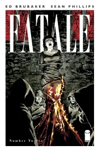 Fatale 12_C