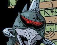 Weekly Comic Reviews 2/20