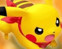 English Trailer for Latest Pokemon Mystery Dungeon Released