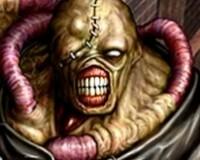Capcom Might Reboot Resident Evil?!?