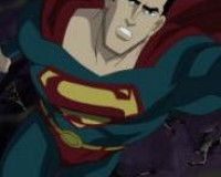 Release Date for SUPERMAN UNBOUND Revealed