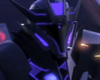 TRANSFORMERS PRIME: BEAST HUNTERS Coming March 22nd