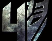 TRANSFORMERS 4 Is Completely 'Redesigned' Says Michael Bay
