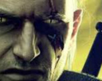 The WITCHER 3 Is Officially Heading Our Way!
