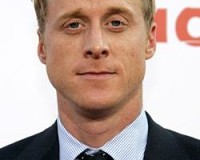 Alan Tudyk Says FIREFLY Has a Real Chance of Returning