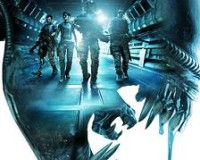 Check out the Intense New Trailer for ALIENS: COLONIAL MARINES